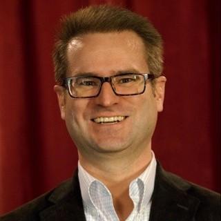 Dave Lillethun, Ph.D.