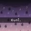 eunieberry