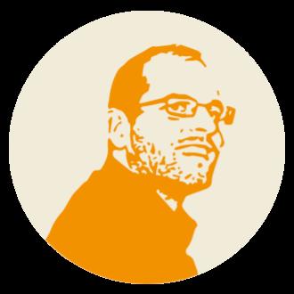 Xavier Ginés
