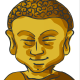 The Kratom Buddha