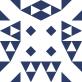 gravatar for mct2159