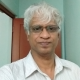 Krishnamachari