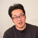 HiroyukiYokokawa