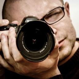 avatar de Miguel.Valero