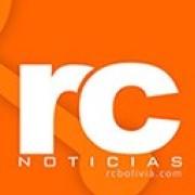RC Bolivia