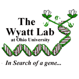 The Wyatt Lab at Ohio University