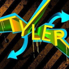 Tyler Leutner avatar image