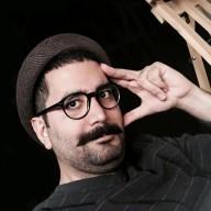 Majid Abparvar