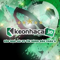 keonhacaiio99