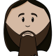 LownIgnitus's avatar
