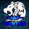 CapHunterx