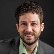 Jake Wagner, CDMP