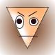 Radian Telephant