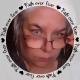 Linda Marie Finn