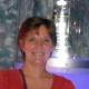 Barbara Staradumsky