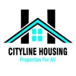 Cityline Housing