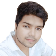 Photo of PRASHANT KUMAR
