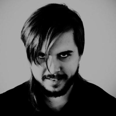 Avatar of Andrei Dantsiger