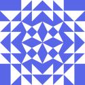 Immagine avatar per Dario