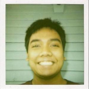 Profile picture for Mikhael Tarigan