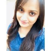 Hrisha Bhuwal