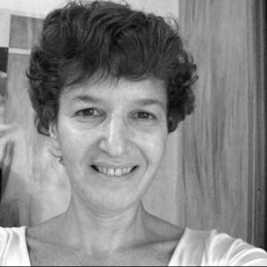 Profile picture for Adriana Ricciardi