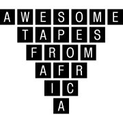 Photo of awesometapes