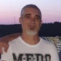 avatar for Samael