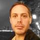 Fernando G. Vilar's avatar