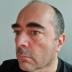 Pierre-Henri Wuillemin's avatar