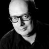 Dietmar Kirchner's icon