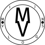 Mijnvlogs|| Tijmen