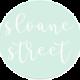 Ana Sloane St.