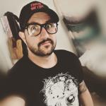 avatar for DTDB35