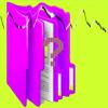 View AugiteSoul's Profile