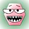 На аватаре Александр