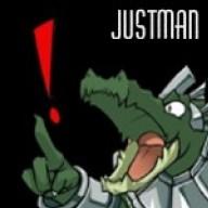 Justman