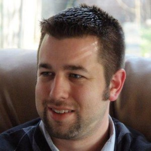 Michael Levanduski