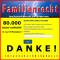 admin Familie Familienrecht