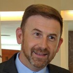 AJ O Flaherty