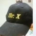 no profile - Profile