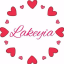 Lakeyia