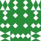 gravatar for prajapatijignesh376