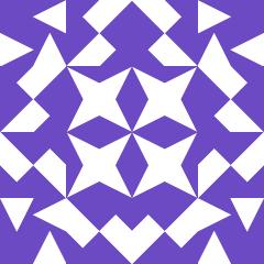 atik-r avatar image