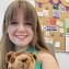 Headshot of article author Amanda Rivera