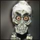 Photekz's avatar