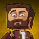 SilentAtom's avatar
