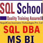 SQLSchool Training Institute