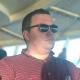 Profile photo of EdGoodall