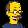 LordOfTheFrogs's avatar